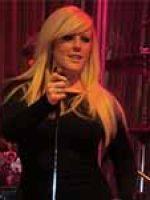 Dianne Ryder Band