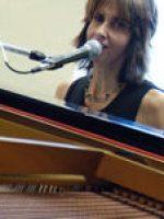 Victoria Sanjana