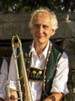 The Tiroler Brass