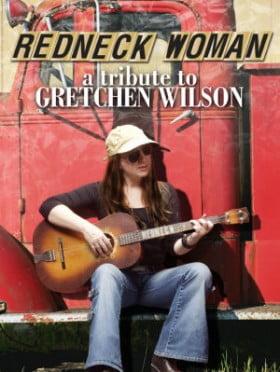 Tribute to Gretchen Wilson