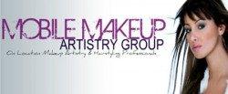 The Mobile Makeup Team
