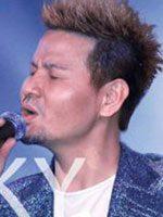 Tribute Jacky Cheung